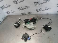 Серво привода заслонок печки Toyota Mark X [87106-30430, 87106-30440]