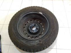 Dunlop, 520/705 R3