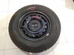Dunlop, 520/705 R1
