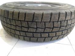 Dunlop, 520/705 R2