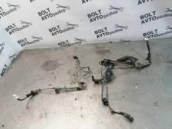 Провод ABS задний правый Toyota Mark X [89516-22020]