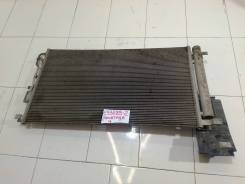 Радиатор кондиционера (конденсер) [97606D7500] для Kia Sportage IV [арт. 233289-2]