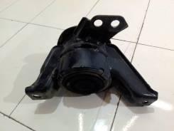 Опора двигателя правая [21815D9100] для Kia Sportage IV [арт. 233285-2]