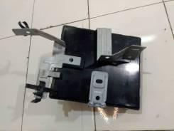 Блок комфорта [K8711034004] для SsangYong Actyon II [арт. 505905-14]