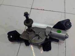 Моторчик стеклоочистителя задний [98700D9000] для Kia Sportage IV [арт. 229192-3]