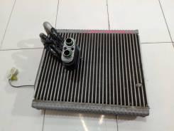 Осушитель системы кондиционирования для Kia Sportage IV [арт. 519907]