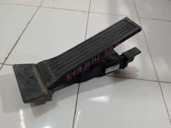 Педаль акселератора [32700B1000] для Kia Sportage IV [арт. 519914]