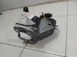 Педаль тормоза АКПП [32800D3100] для Kia Sportage IV [арт. 233438-2]