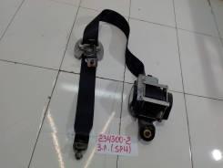 Ремень безопасности задний левый [89810F1000ED] для Kia Sportage IV [арт. 234300-2]