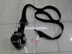 Ремень безопасности передний левый [88810F1000ED] для Kia Sportage IV [арт. 234304-2]