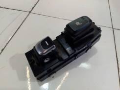 Кнопка стеклоподъемника задняя левая [93580F1020] для Kia Sportage IV [арт. 519992]