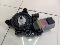 Моторчик стеклоподъемника задний левый [83450F1000] для Kia Sportage IV [арт. 229541-2]