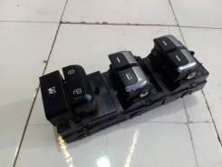Блок управления стеклоподъемниками [93570F1020] для Kia Sportage IV [арт. 520004]