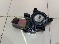 Моторчик стеклоподъемника задний правый [83460F1000] для Kia Sportage IV [арт. 233354-2]