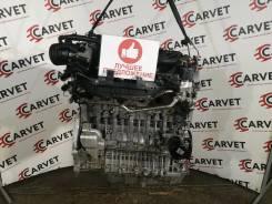 X20D1 2.0л 143лс Двигатель Chevrolet/ Daewoo Epica, Evanda