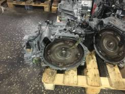 АКПП F4A42 Hyundai, Kia для ДВС 2.0л 137-143лс G4GC