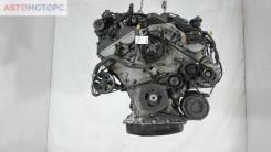 Контрактный двигатель KIA Sorento 11, 3.5 л, бензин, g6dc
