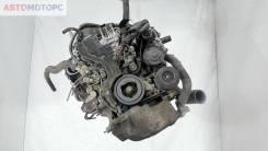 Контрактный двигатель Mazda 6 (GJ) 2013, 2.2 л, дизель, турбо, sh