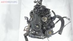Контрактный двигатель Renault Koleos 09, 2 л, дизель, dci, m9r 832