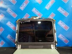 Люк стекло люка Mitsubishi Eclipse 3G D52A D53A Stratus Sebring Coupe