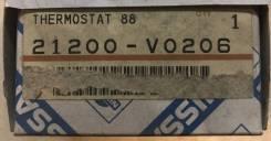 Термостат Nissan 21200-V0206