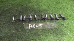 Болты М8*48 кардана Комплектом! AUDI Allroad Quattro A6 C5 2.7 BiTurbo
