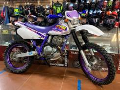 Yamaha TT-R 250 Open Enduro, 1994