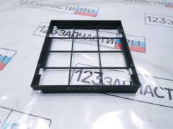 Рамка фильтра салонного Toyota Harrier MCU15