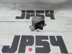 Подушка АКПП Infiniti EX37 J50