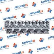 Новая головка блока цилиндров пустая Nissan TD42 11039-06J00