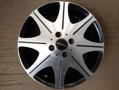 Литые диски R15 4 x100 Legzas