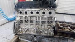 Двигатель BMW X5 F15 2013-2018 [11002289222]