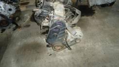 Двигатель Lada Kalina 2007 [XAV_Dvi622g4]