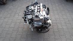 Двигатель Volkswagen Golf Plus BLP