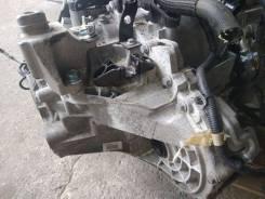 МКПП Renault Kadjar 320103660R [320103660R]