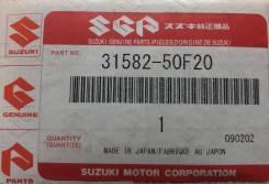 Подшипник генератора Suzuki 31582-50F20