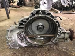 КПП автоматическая (АКПП) Audi Q5 2016 [PJT]