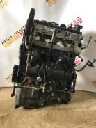 Двигатель Audi Q5 2017 [DEU]