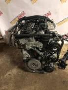 Двигатель Mercedes CLA 2018 [651930]