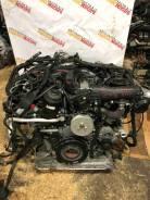 Двигатель Porsche Macan 2015 [CTB]