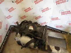 Двигатель Citroen C2 (2003-2010) 0000 [0352002910]