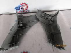 Панель стойки кузова Mazda Bongo Friendee J5-D, SG5W