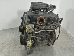 Двигатель Hyundai Getz 2004 [0441684108]