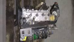 Двигатель (ДВС) Fiat Grand punto [RU-S15911016002]
