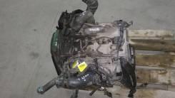 Двигатель Hyundai Н1 2004 [0441683953]