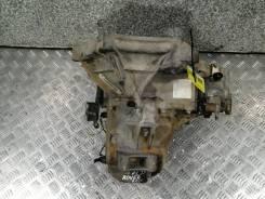 МКПП Rover 45 2002 [0441685406]