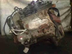 Двигатель Nissan Titan [VK56DE]