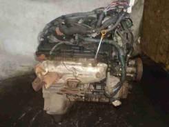 Двигатель(ДВС) (5.6 i VK56DE ) Nissan Titan (Crew Cab) 2004 - 2016