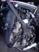 Двигатель Chevrolet Trailblazer Джип 2007 [0111510120]