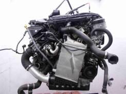 Двигатель Mercedes S-klasse Седан 2016 [642861]